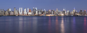 NYC_Skyline3a1_10x25wp